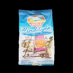 Mordilight – biscotti senza zuccheri aggiunti 300g